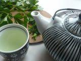 Cum slabesti 5 kilograme in 7 zile cu ceai de patrunjel