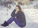 Zodiile care vor avea cea mai frumoasa iarna