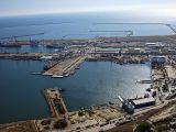 Autostrada maritima la Constanta! Proiectul care costa 60 de milioane de euro
