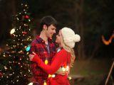 cuplu craciun decembrie astrologie