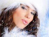 Ce sa faci pentru a te simti excelent toata iarna, in functie de zodie