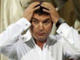 """Gigi Becali: """"Cristi Borcea poate sa moara in orice moment"""""""