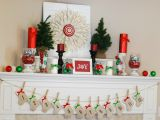 15 decoratiuni DIY pentru Craciun pe care le poti face chiar acum VIDEO