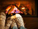 4 trucuri pentru o casa mai calduroasa, iarna