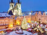 Praga Craciun