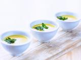 Expertul Acasa.ro, nutritionist Liana Contiu: Cum te detoxifiezi inainte de sarbatori