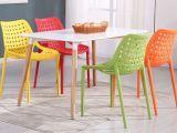 Cum sa alegi cele mai bune scaune de bucatarie