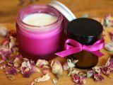 Cum sa prepari acasa o crema de fata hidratanta, ideala in sezonul rece