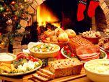 Expertul Acasa.ro, nutritionist Liana Contiu: Cate calorii mancam la o singura masa de Craciun