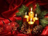 Rugaciunea de Craciun pe care sa o rostim cu totii pe 25 decembrie