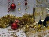 Ce dorinte trebuie sa-si puna zodiile in noaptea de Revelion, ca sa li se indeplineasca
