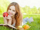 Top 5 alimente care scad riscul de cancer, boli de inima si obezitate