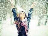iarna  zodii