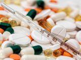 Ce neplaceri iti pot crea antibioticele luate dupa ureche