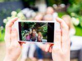 5 lucruri despre copiii tai pe care nu trebuie sa le distribui in social media