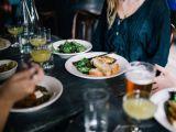 Cum sa alcatuiesti meniul pentru masa festiva de Sfantul Ion