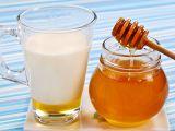 Laptele, benefic pentru parul tau! Masca pe care sa o prepari acasa