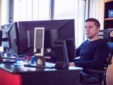 """""""Pariorii vor migra masiv online in 2017"""" sustine expertul Cadar Marius"""