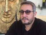 Joshua Castellano