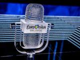 Eurovision 2017! Cine sunt cei cinci jurati ai Selectiei Nationale