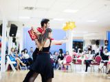 5 motive pentru care dansul trebuie sa devina o prioritate pentru tine in 2017