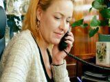Ministrul de Interne da vina pe jurnalistii pentru incidentele din Piata Victoriei
