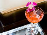 3 cocktailuri cu sampanie, perfecte pentru Ziua Indragostitilor
