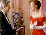 14 filme romantice pentru o seara de Valentine's Day perfecta