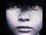 Carla's Dreams isi surprind fanii cu un nou single insotit de un videoclip