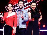 Incepe Vocea Romaniei Junior! Tinerii cu voci superbe ai Romaniei se reunesc la Pro TV