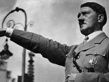 Hitler, vazut in Austria. Autoritatile, in alerta!