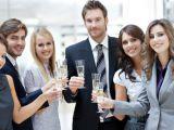 3 aspecte esentiale in organizarea unui eveniment corporate de exceptie