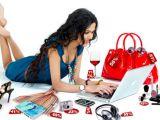 Magazin de haine online – Afla cum trebuie sa faci sigur si rapid cumparaturile virtuale!