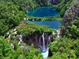 5 locuri uimitoare din Europa de est pe care trebuie sa le vezi inainte sa mori