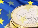Romania, pe punctul de a pierde fondurile UE! Deficit de 4%