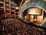 Javier Bardem, Dwayne Johnson si Charlize Theron, prezentatori ai galei premiilor Oscar 2017