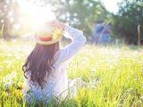 Horoscopul lunii martie 2017: ce-ti rezerva astrele pentru prima luna de primavara