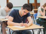 Sistemul de invatamant a evoluat! Cum sa treci usor de un examen