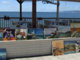 Vino in Thassos sa pictezi cu noi!