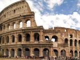 Cele mai avantajoase servicii de transport persoane Romania-Italia – numai cu Romfour