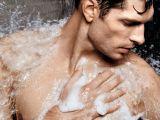 Descopera energia si vitalitatea ienuparului in cosmeticele pentru barbati
