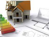 Despre certificatul de performanta energetica (certificat energetic) si anveloparea locuintelor