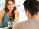 Expertul Acasa.ro, dr Ana Falca: Cand partenerul se indragosteste de... altcineva!