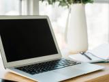 Top 8 secrete pentru a organiza perfect biroul tau