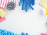 Cum sa iti cureti casa intr-un mod cat mai eficient