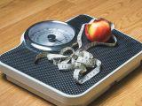 Diete fulger pentru slabit, intre mit si realitate