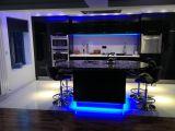Obiectele de iluminat cu led, ideale pentru o locuinta moderna
