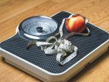 Dieta ideala la inceput de primavara, pentru fiecare zodie in parte