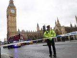 ISIS a revendicat atacul din Londra!
