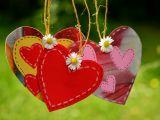 Horoscopul dragostei in luna aprilie 2017! Pestii au probleme in dragoste, Sagetatorii au parte de impliniri
